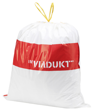 viadukt_1_mail_small